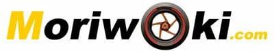 logotipo-moriwoki