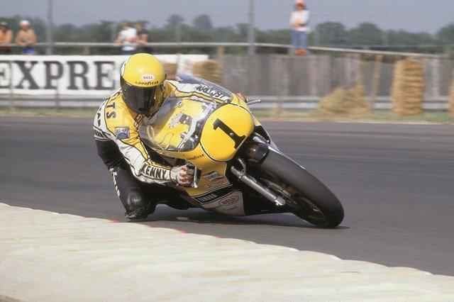 Kenny Roberts 002