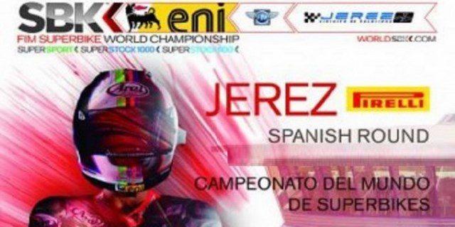 Prog. 49- Post SBK Jerez / Bol D´Or / MotoGP Pre-Motorland