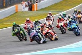 Prog 37.- GP Francia MotoGP / Las carreras vistas pagando por TV