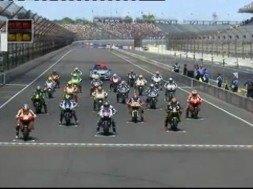 salida-MotoGP_MDSVID20120819_0020_3