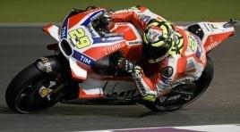 Detalles Nuevos de MotoGP 2016