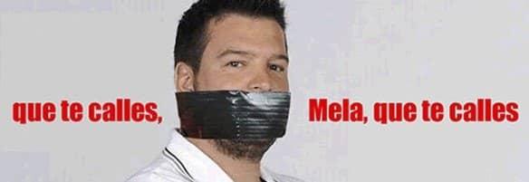 mela-callate
