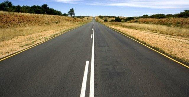 visión escanear asfalto bueno