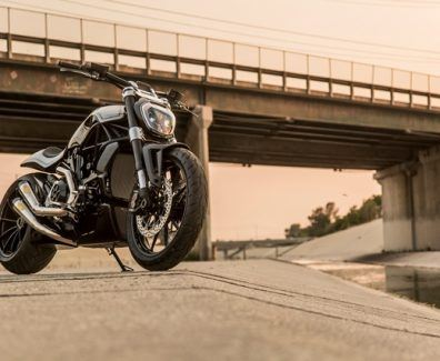 La Ducati XDiavel de Sturgis_by_Roland_Sands_25
