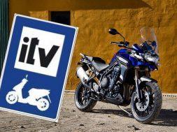 itv-motos