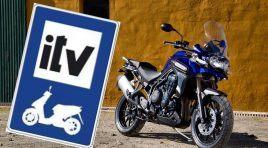 Prog 87: El CO en las ITVs, Injusticias y el MotoGP post Silverstone