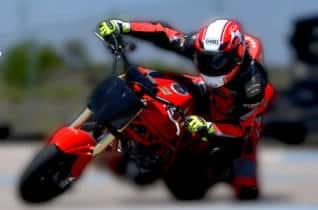 RAV Naked Moto· Circuito Grande Villarace moto3nakedcup
