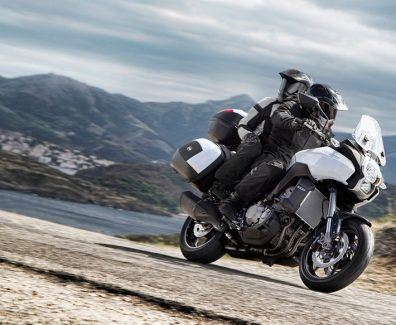 motos de hoy