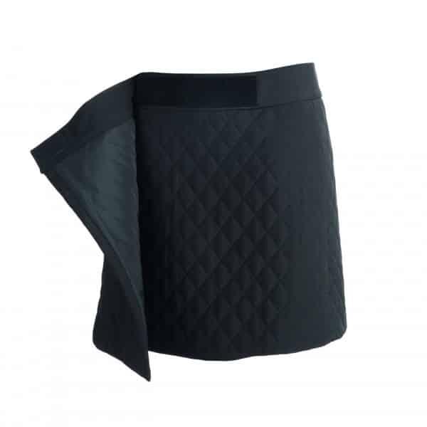 tucano urbano falda invierno 3