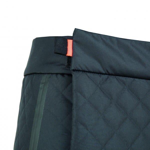 tucano urbano falda invierno 4