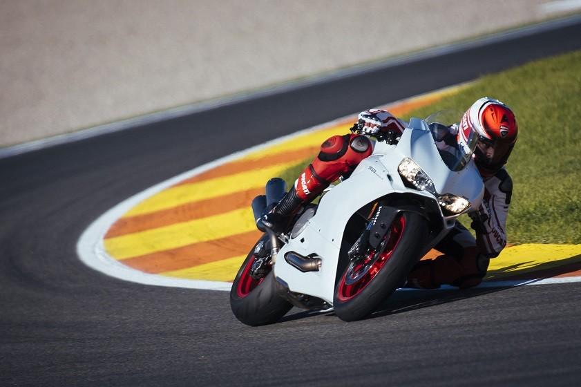Ducati panigale 959 oferta