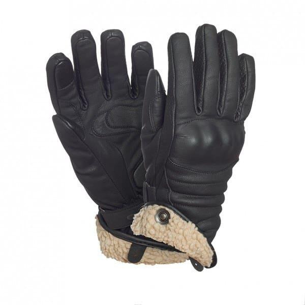 Tucano Urbano Navidad 16 guantes