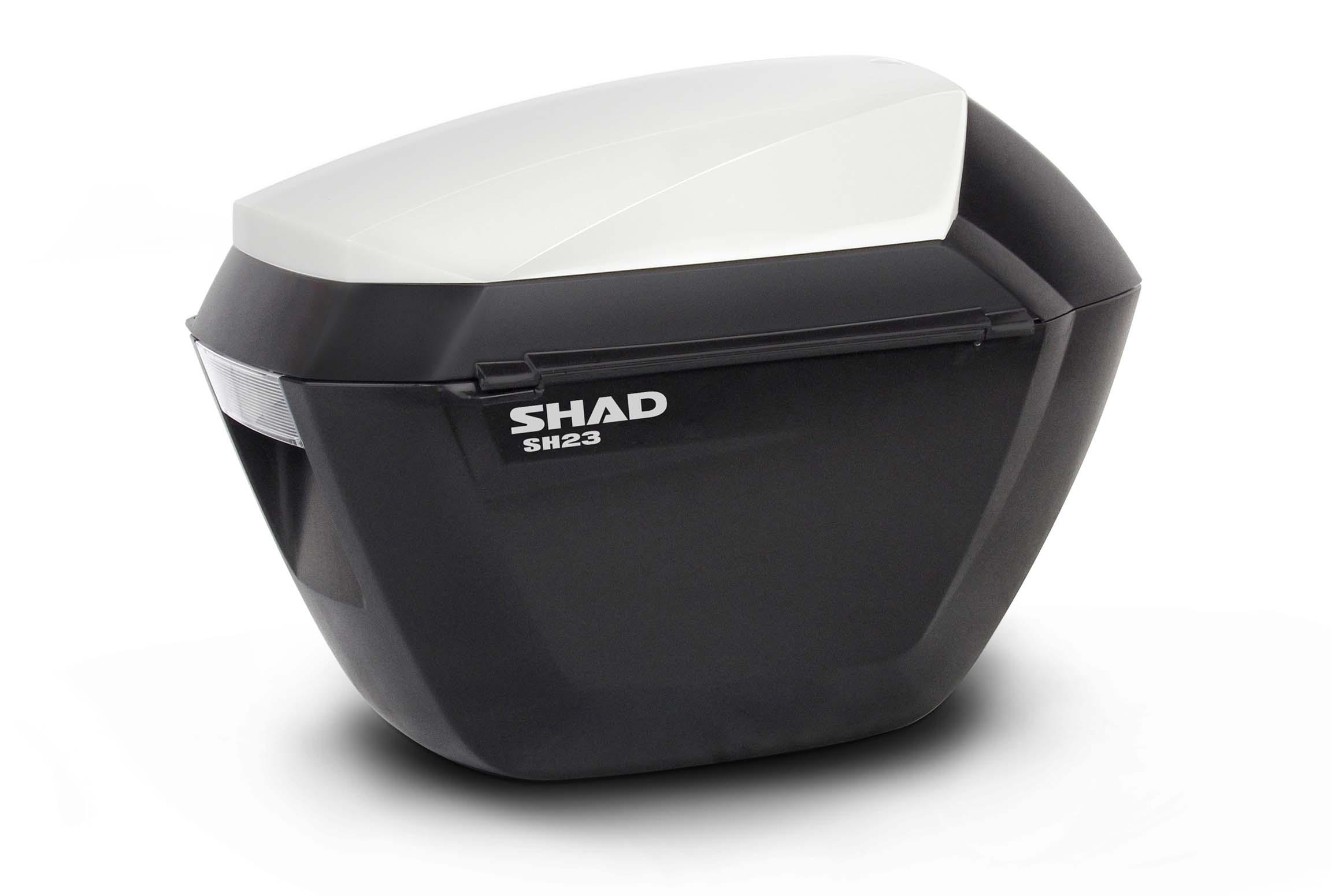 shad  sh23