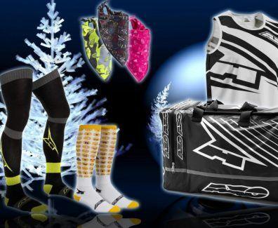 AXO 5 regalos Navidad
