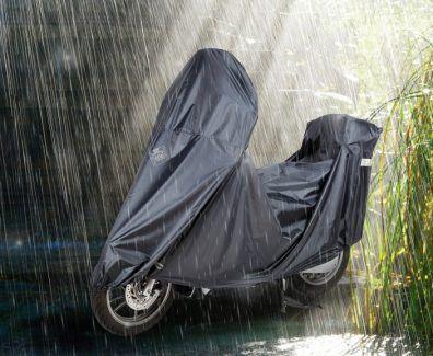 TUCANOURBANO_Fundas lluvia