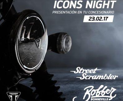 Ndp_Triumph_ICONS_NIGHT_01