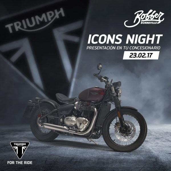Ndp_Triumph_ICONS_NIGHT_03