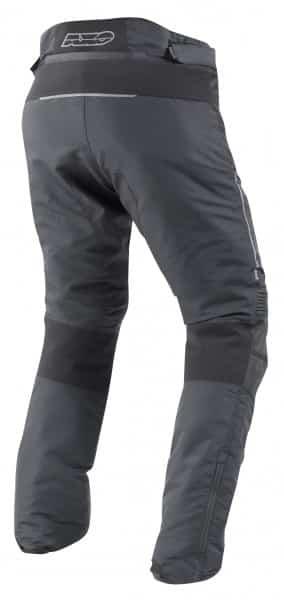 Pantalón Axo invierno 3