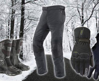 conjunto_invierno_axo
