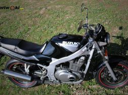 ilusión moto nueva dcha