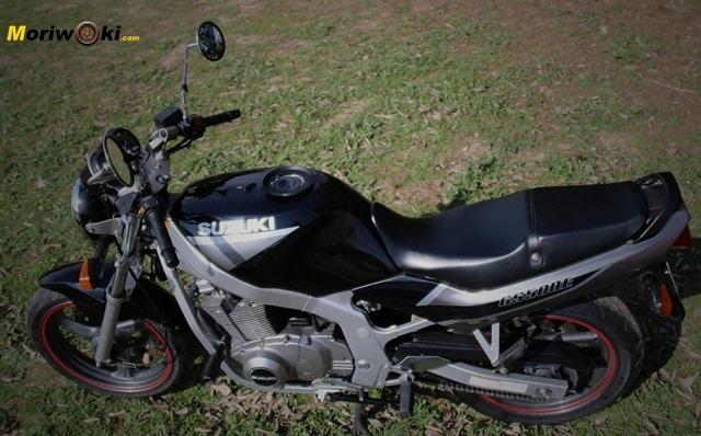 ilusión moto nueva izda