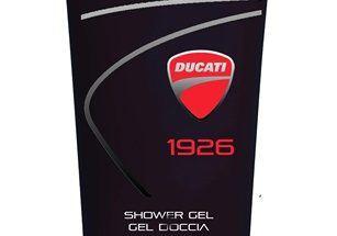 cosméticos ducati 1926Ducati1
