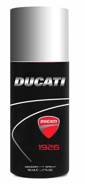 cosméticos ducati 1926Ducati2