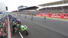 24 Horas de Le Mans: Victoria con récord de David Checa y el GMT94 Yamaha