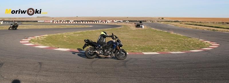 Curso moto 27 mayo Panorámica