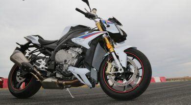 BMW S1000R    IMG_0023