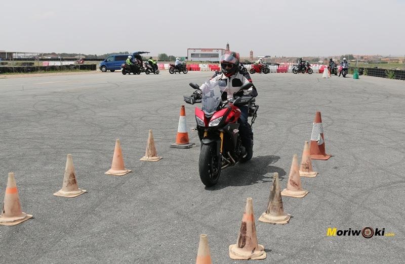 Curso de conducción 24 Junio IMG_6748