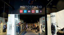 Nuevo concesionario Piaggio en Cataluña