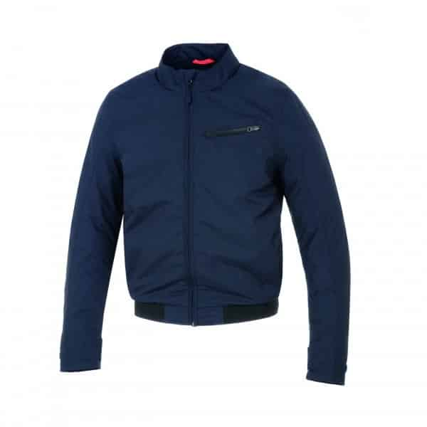 Ndp_TucanoUrbano_SummerJacket_1