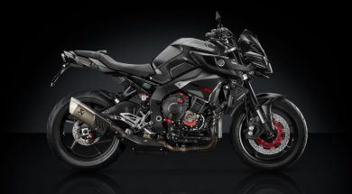 Rizoma_Yamaha_MT10_2017_(2)_low