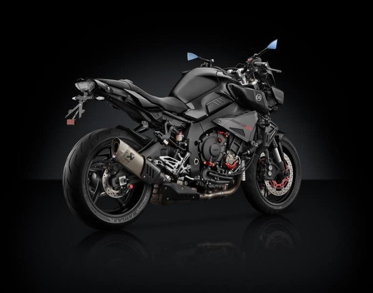 Rizoma_Yamaha_MT10_2017_(3)_low