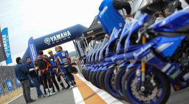 Yamaha_SSPT_cheste-1211