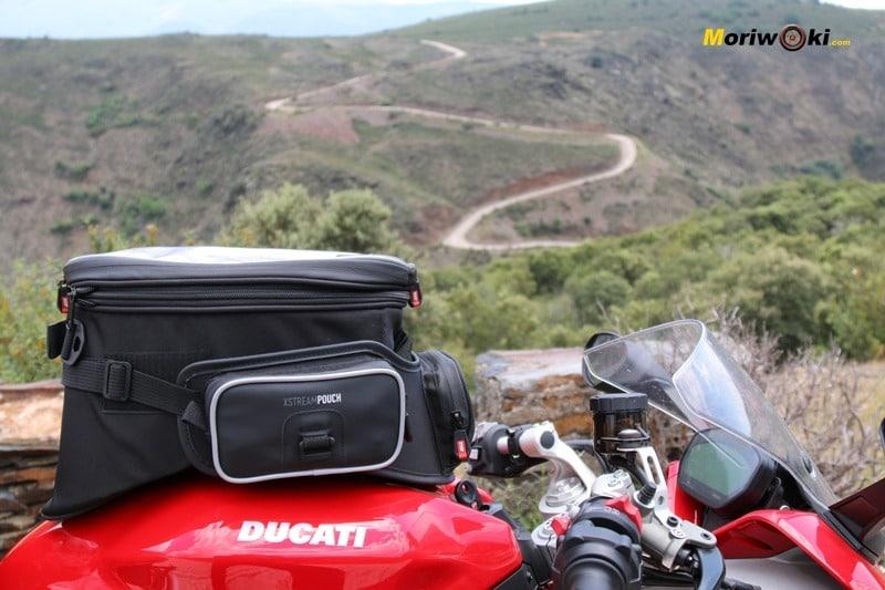 Ducati Super SportIMG_7610