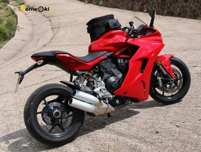 Ducati Super SportIMG_7633