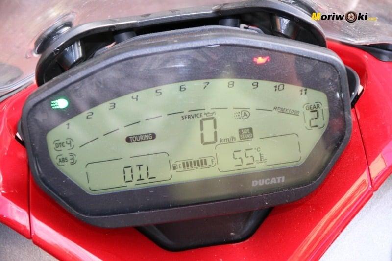 Ducati Super SportIMG_7661