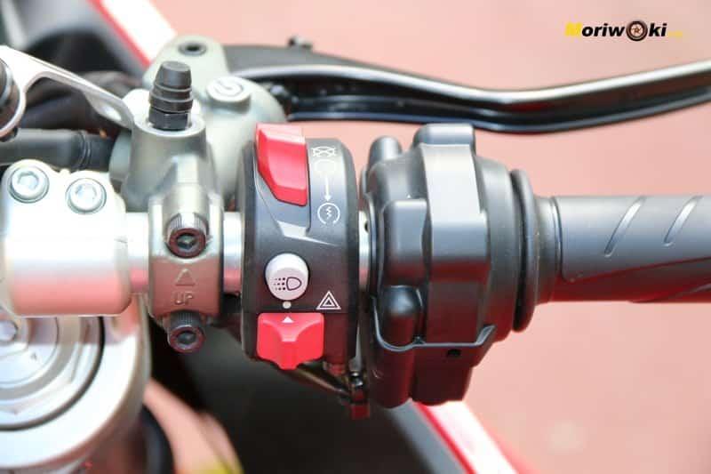 Ducati Super SportIMG_7663