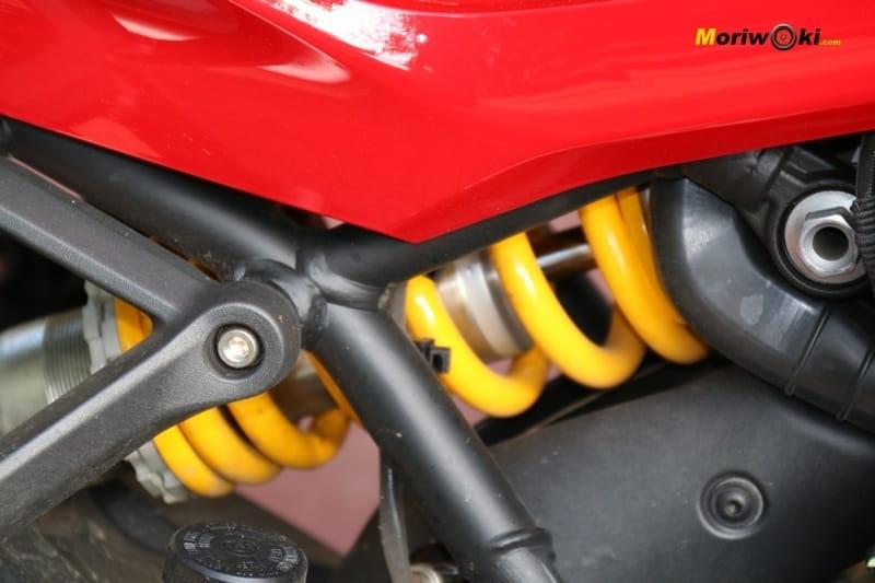 Ducati Super SportIMG_7669