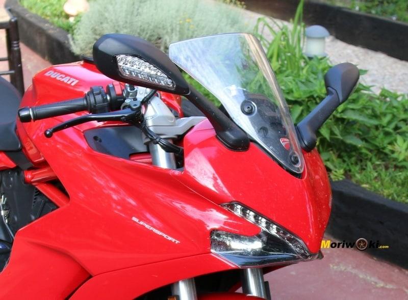 Ducati Super SportIMG_7671