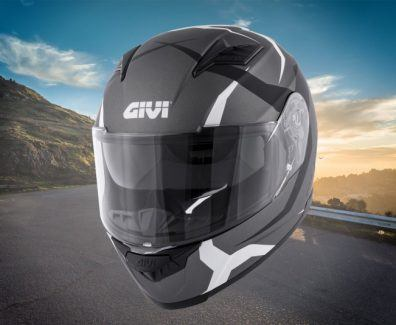 Ndp_GIVI_505_TRIDION