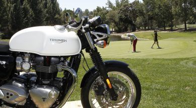 Ndp_Triumph_chefs_and_golf_01