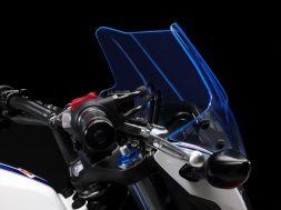 A1152BL_dark_on_HONDA_CB_500_F_(16)