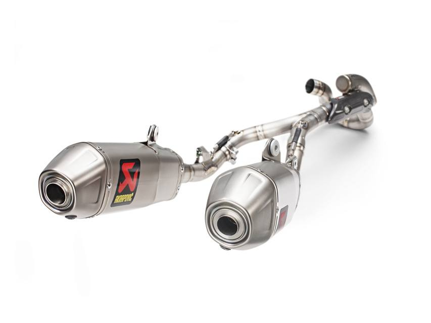 Akrapovic responde Akrapovic_for_Honda_CRF450R (1)