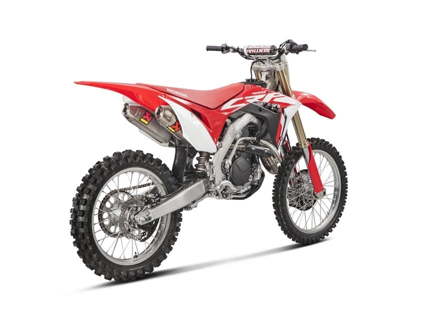 Akrapovic responde Akrapovic_for_Honda_CRF450R (3)