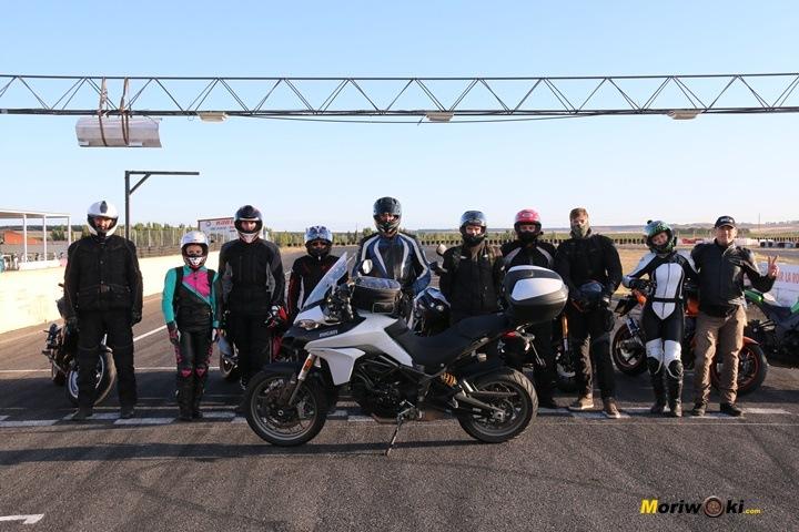 Curso conducción moto 28 Octubre 2017 IMG_9563
