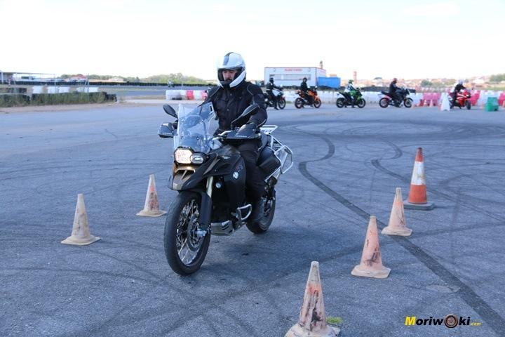 Curso conducción moto 28 Octubre 2017 IMG_9892